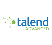 Formation Talend Avancé – ESB Administration