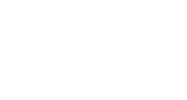 Logo FFP Transparent Blanc