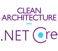 Formation Clean Architecture en .NET Core