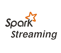 Spark Streaming Juillet
