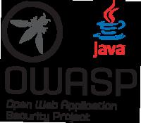 Formation Owasp Java