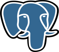 PostgreSQL Avril