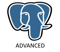 PostgreSQL Avancé Avril