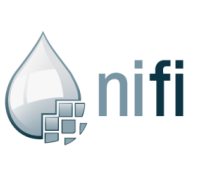 Formation Apache NiFi