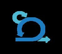 logo introduction méthodes agile