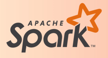 logo-spark-article