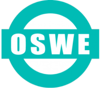 Certification OSWE Avril