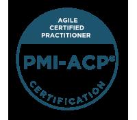 Préparation et certification PMI-ACP