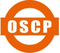 Certification OSCP Aout
