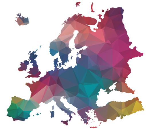 image financement europe