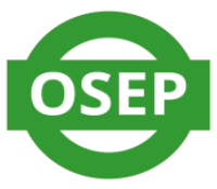 Formation Certification OSEP