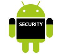 Logo formation android pentest securité