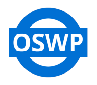 Certification OSWP Septembre
