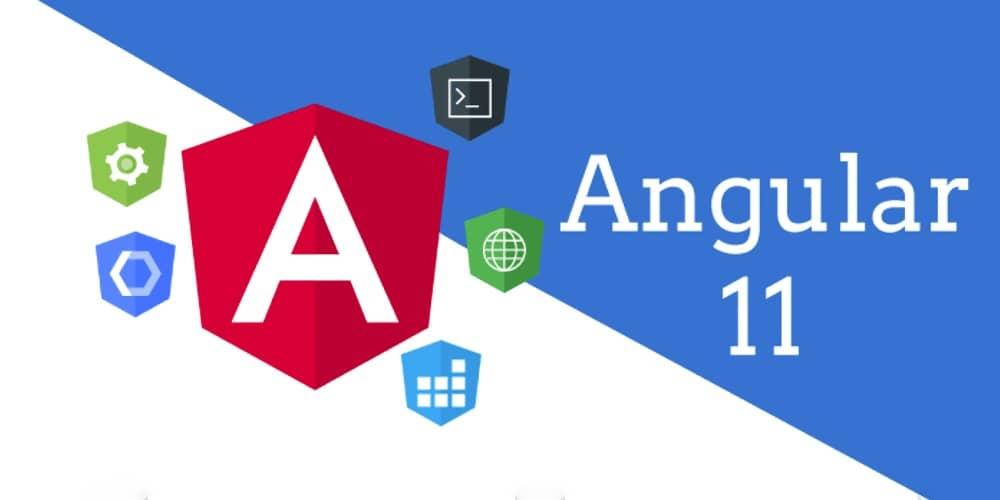 image angular 11