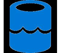 Formation Data Lake : Créer son Architecture de données