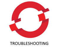 Formation OpenShift Troubleshooting