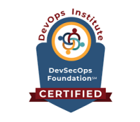 Formation Certification DSOF