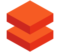Formation Azure Databricks