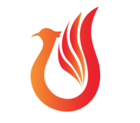 Formation Apache Phoenix