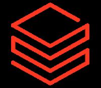 Formation Databricks