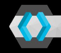 Formation Keycloak