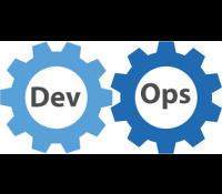 Formation reconversion DevOps
