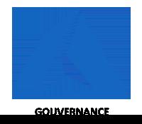 logo formation azure gouvernance