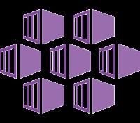 Formation AKS (Azure Kubernetes Service)