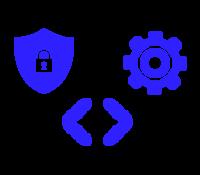 Formation SecDevOps : La Sécurité pour le Développement Agile