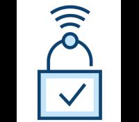 Sécurité des Systèmes embarqués et IoT Novembre
