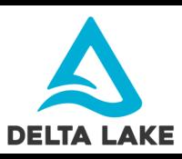 logo formation delta lake