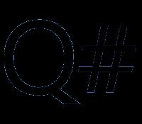 Formation Qsharp